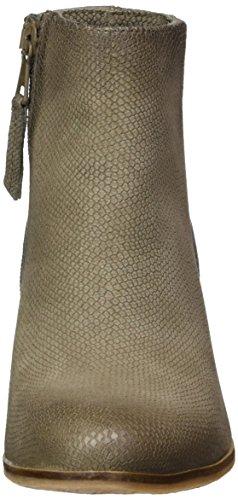 Mjus 882201-0401, Bottines femme Grau (Fossile)