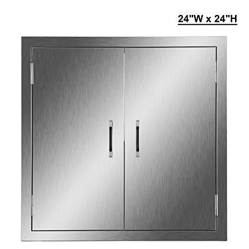 CO-Z SSD-2424-US