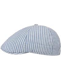 188fd441f585 Amazon.es: Boinas - Sombreros y gorras: Ropa