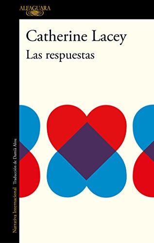 Las respuestas (LITERATURAS)