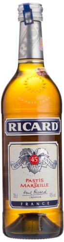 ricard-pastis-de-marseille-45vol-1-liter