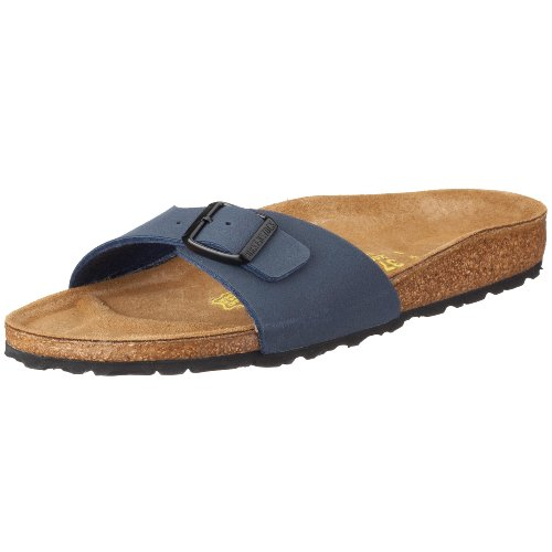 birkenstock-madrid-unisex-adults-sandals-blue-navy-7-uk