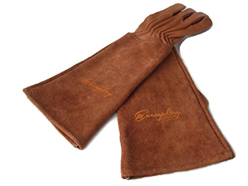 rose-pruning-gloves-for-men-and-women-thorn-proof-goatskin-leather-gardening-gloves-with-long-cowhid