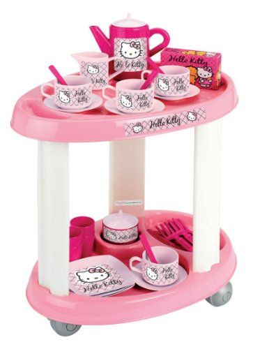 ecoiffier-1604-imitation-desserte-hello-kitty