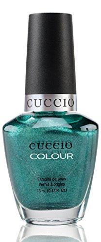 cuccio-nail-lacquer-polish-dublin-emerald-isle-13ml