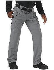 5.11 Stryke Pantalones Storm W28 L32