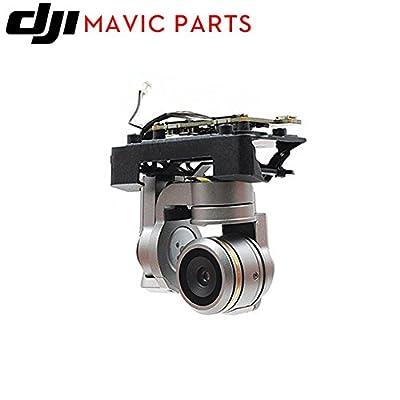 Studyset 4K Camera & Gimbal Spare Parts for DJI Mavic Pro Mini FPV Drone
