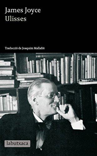 Ulisses por James Joyce
