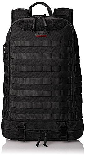 propper-uc-rucksack-schwarz-einheitsgrosse