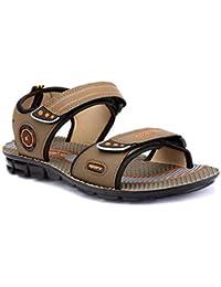 Sparx Men SS-907 Floater Sandals