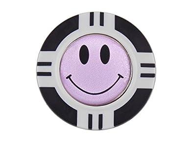 Magnético de Poker Chip
