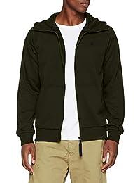 Suchergebnis auf Amazon.de für  G-STAR RAW - Pullover, Strickjacken ... bb44203537