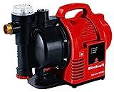 Einhell Hauswasserautomat GC-AW 9036 (900W, 4,3 bar Druck, 3600 l/h...