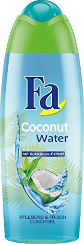 fa-duschgel-coconut-water-6er-pack-6-x-250-ml