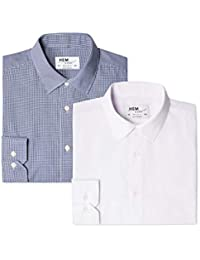 find. Pd000568 - Camisa Hombre