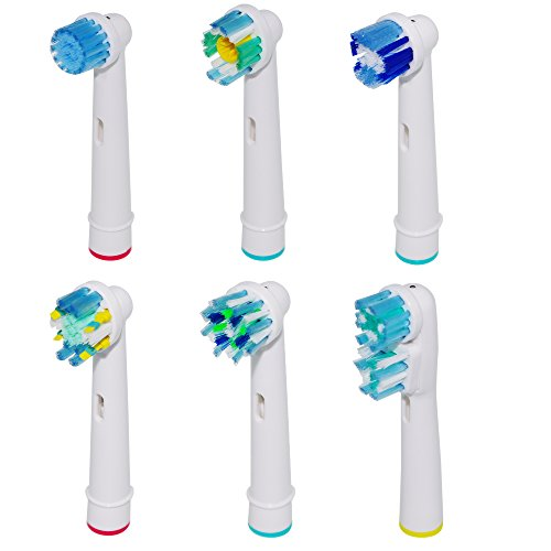 generic-braun-oral-b-replacement-toothbrush-heads-include-eb17-sensitive-cleaneb18-3d-whiteeb20-prec