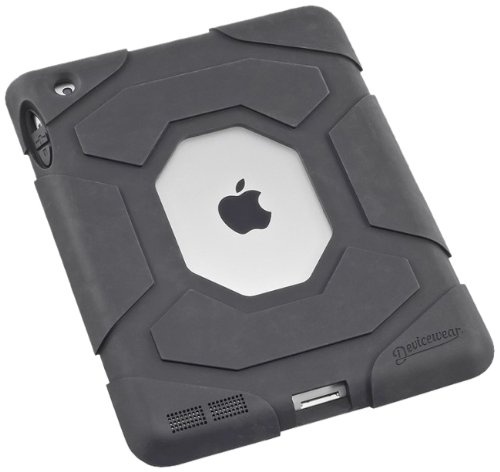 devicewear-station-protective-drop-resistant-heavy-duty-case-for-ipad-2-3-4-black-sta-ip3-blk
