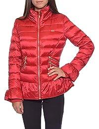Amazon.it  liu jo - Giacche e cappotti   Donna  Abbigliamento 7384d2e9806