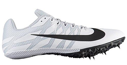 Nike Zoom Rival S 9 Track Spike -