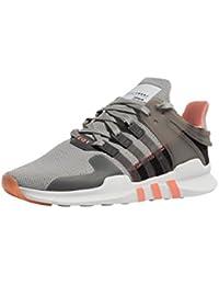Adidas Originals Mujeres Calzado Zapatillas de Deporte EQT Support ADV 9b743ea3cbfdb