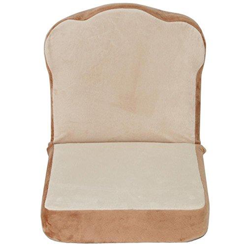XXFFH Teppich Kinder Falten Sofa, Verwendet, Um Brot Sitzen, Bodenstuhl Spiel Stuhl Tatami , Beige (Beige Tattoo-stuhl)