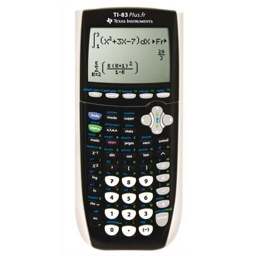 texas-instruments-graphic-calculator-ti-83-184-kb-memory-card