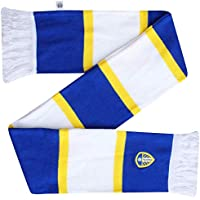 Amazon co uk: Leeds United - Football / Supporters' Gear
