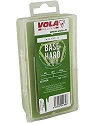Vola - Fart Vola Pro 200g Base Hard