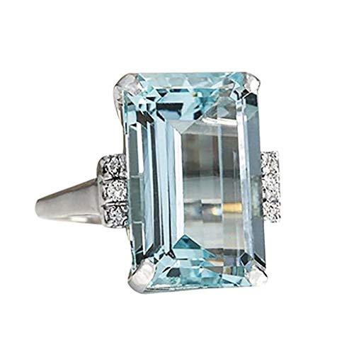 Loveso Modeschmuck Ring Bijouterie - Schmuck zum kleinen Preis Schmuck Trachtenschmuck Zubehör 040