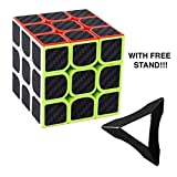 Best Cubes - CHRONEX 3x3 Speed Cube Smooth Magic Cube 3x3x3 Review