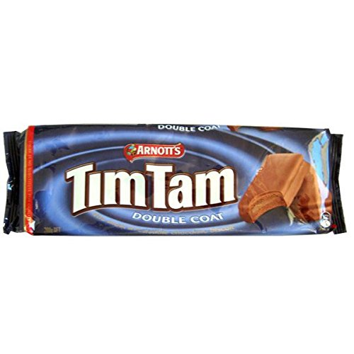 arnotts-tim-tam-double-manteau-chocolat-australienne-200g-pack-de-2