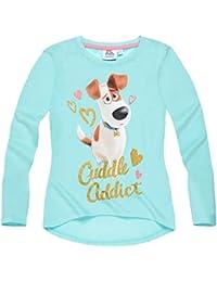 f85f286299b5e Amazon.fr   Comme des Bêtes - T-shirts à manches longues   T-shirts ...