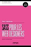 Sass Pour Les Web Designers N10: N°10
