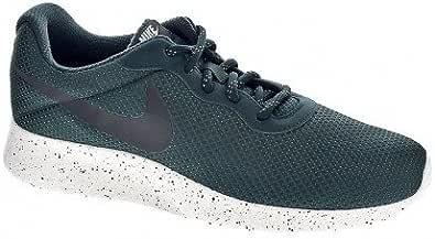 Nike 844887-300, Scarpe da Fitness Uomo