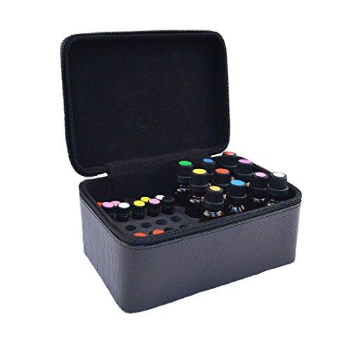 eazeehome-aromatherapie-aufbewahrungsbox-wasserdicht-schaumstoffeinsatz-atherisches-ol-reisen-tasche