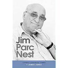 Cyfres Llenorion Cymru: 1. Jim Parc Nest