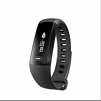 Puma Fitness Tracker Smart Watchs Pedometer Bracelet Fitness Calories Seden Military Remindser Sleep Tracker Fitness & Wellness Activity Tracker 5