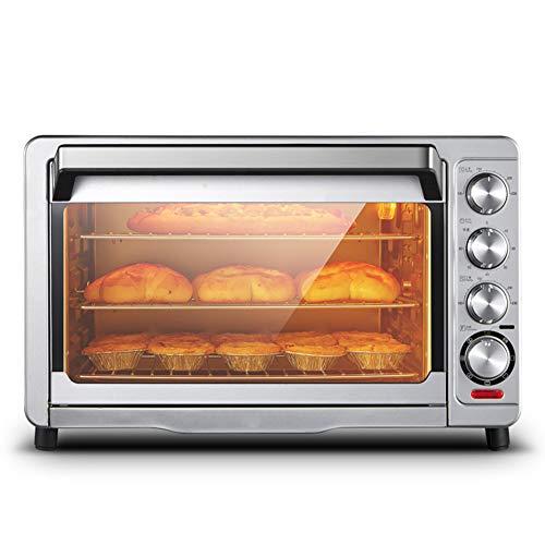 Toaster oven STBD-Horno doméstico de sobremesa