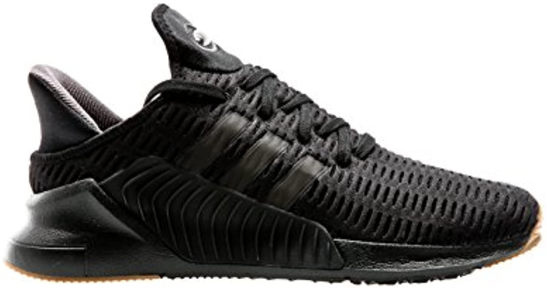 adidas Originals Climacool 02/17  Core Black Carbon Gum