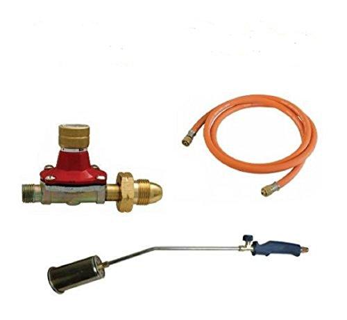 700mm-propane-gas-torch-kit-ice-melt-weedkiller-roofing-set-675189-2mtr-hose