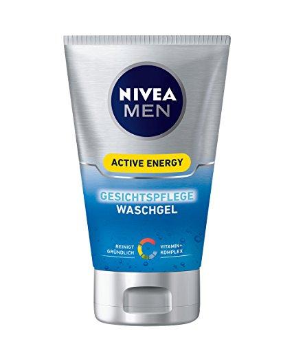 nivea-men-2er-pack-gesichtspflege-waschgel-2-x-100-ml-tube-active-energy
