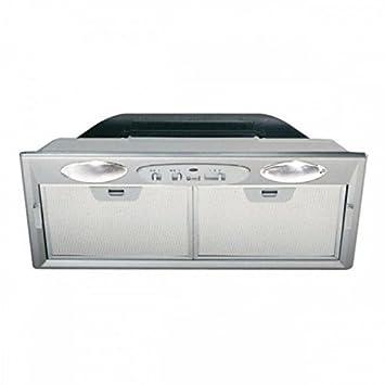 FABER Inca Smart C cappa gruppo incasso cucina cm 52 70 con filtri ...