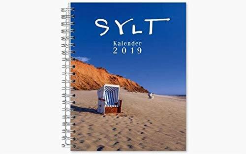 Sylt & Art