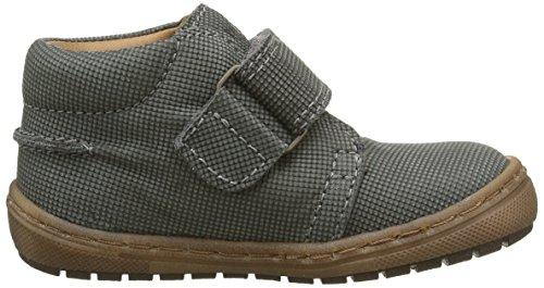 Bisgaard 21233216, Chaussures Marche Mixte Bébé 608 Blue