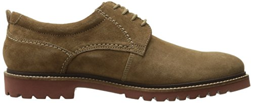 Rockport - Chaussures Marshall Pt Oxford pour hommes New Vicuna S