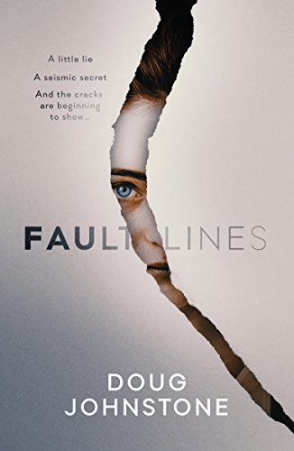 Fault Lines by [Johnstone, Doug]