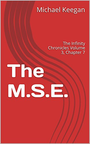 the-mse-the-infinity-chronicles-volume-3-chapter-7-english-edition