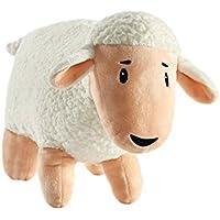 Le PETIT PRINCE Plush Peluche MOUTON Sheep 25cm ANTOINE de Saint-Exupéry