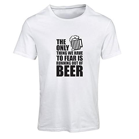 Calecon Homer - T-shirt femme