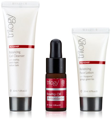 trilogy-discover-trilogy-starter-set-rosehip-combination-oily